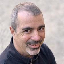 Mark Quattrocchi