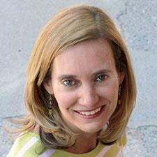 Natalie Welburn