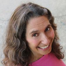 Suzette Barbier